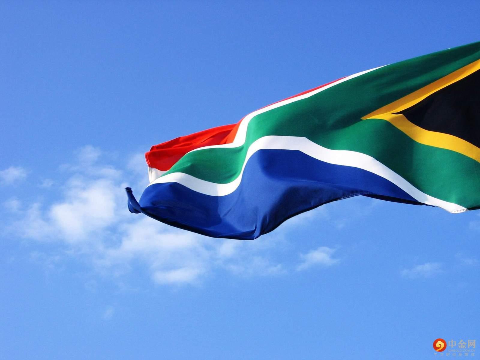 南非 09.jpg