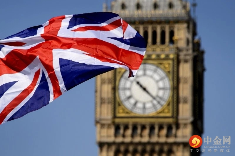 big-ben-union-jack-149125521.webp.jpg