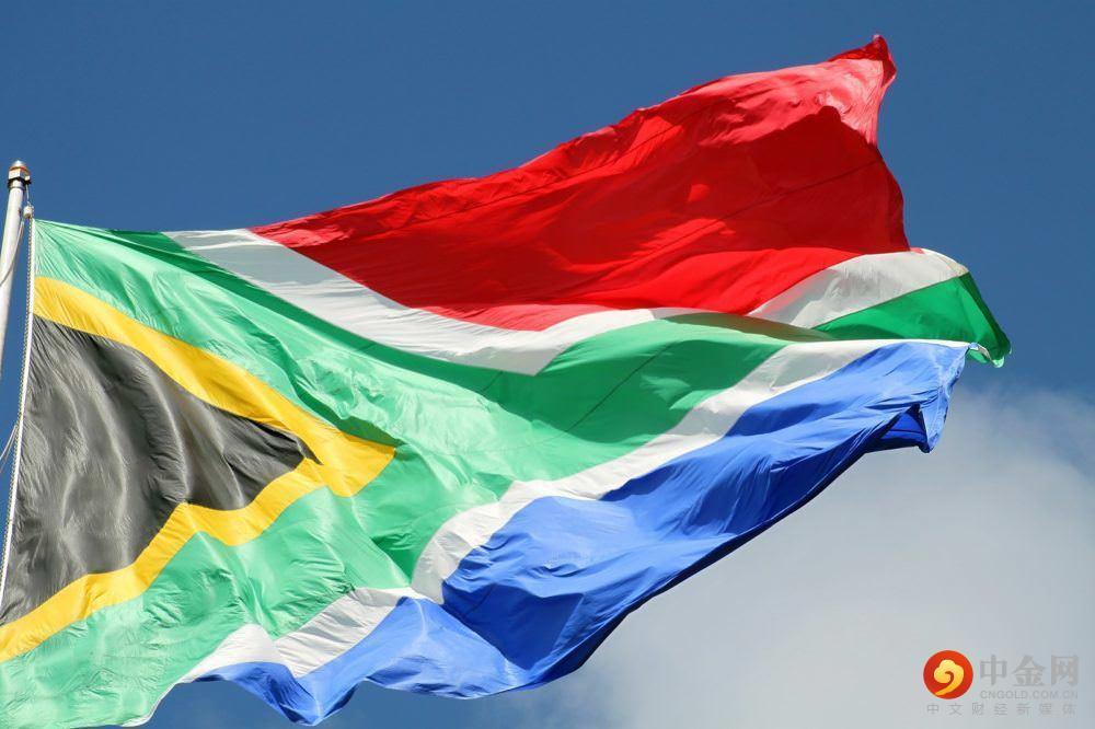 南非 06.jpg