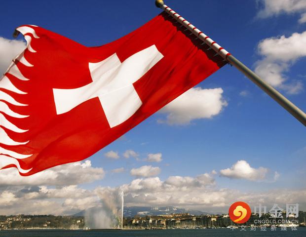 瑞士FINMA 02.jpg