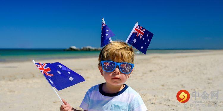 Australia 6.jpg