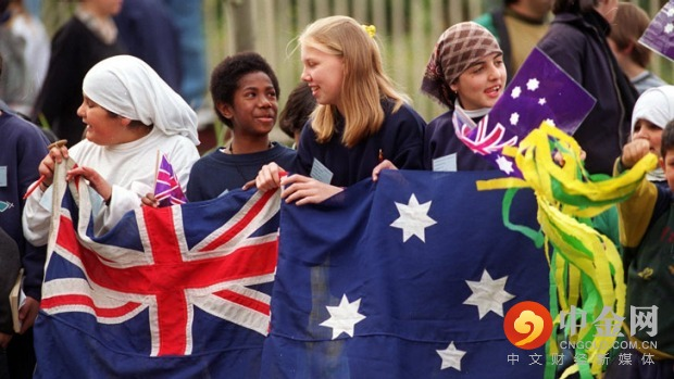 Australia 11.jpg