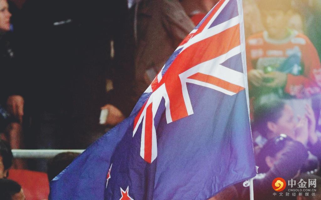 新西兰 07.jpg