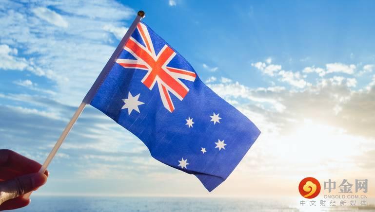 Australia 4.jpg