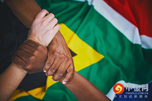 南非 FSCA 05.jpg