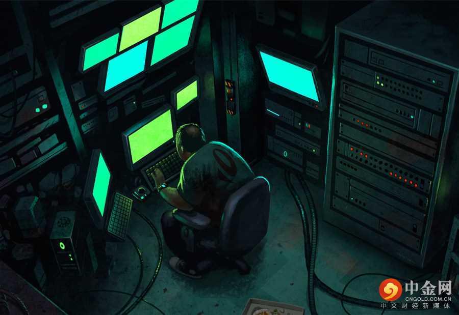 hacking-hacker-fhd.jpg
