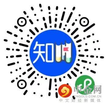 知山教育.jpg