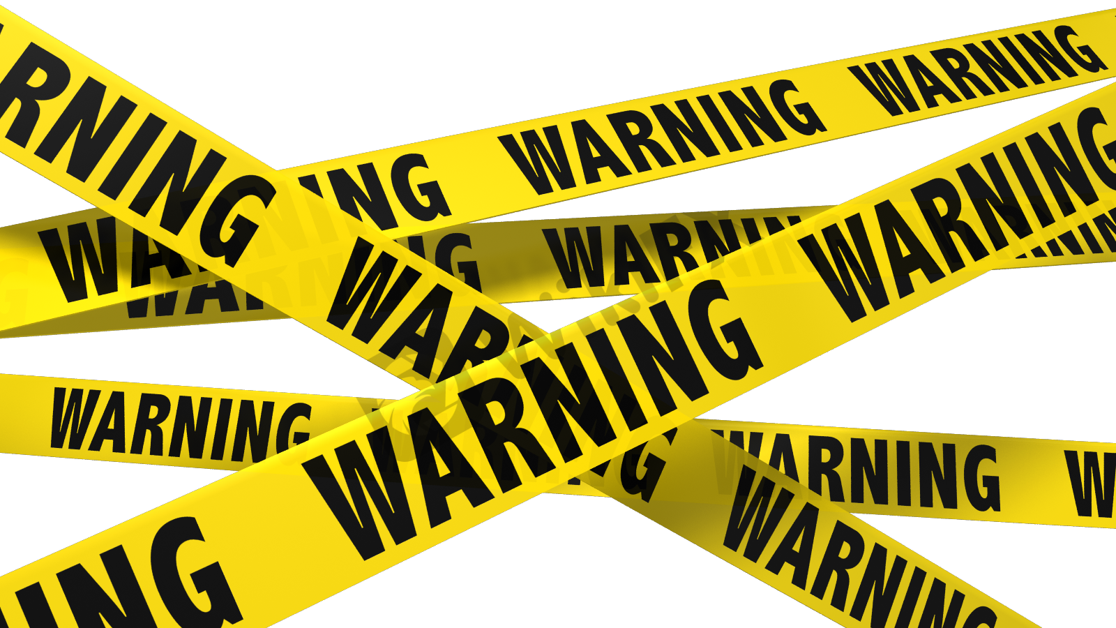 Caution-tape-zone.png