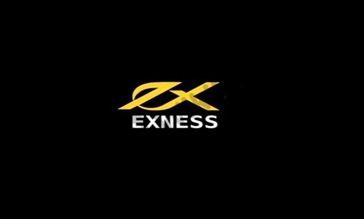 Exness-Broker-Review-725x437.jpg
